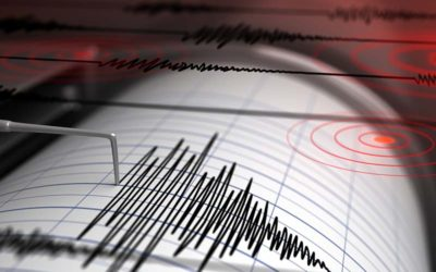 Earthquake Safety—Would Your Buildings Withstand a Major Earthquake?
